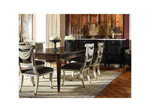 Thumbnail of Hickory Chair - Jefferson Sideboard