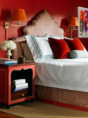 Thumbnail of Hickory Chair - Margaret Twin Bed