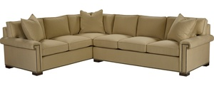 Thumbnail of Hickory Chair - 5th Avenue Sectional