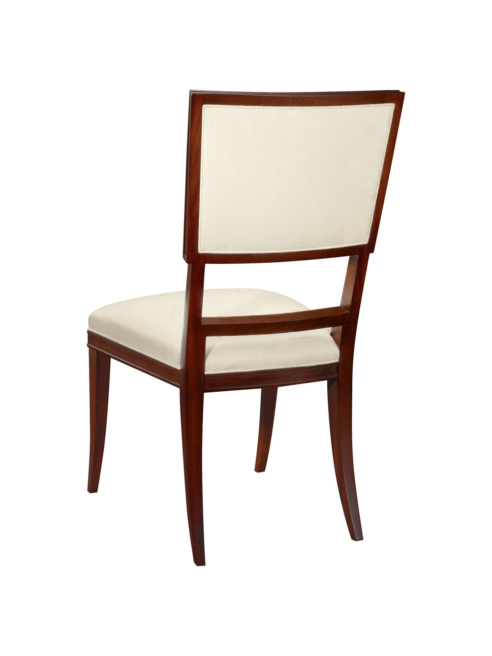 Hickory Chair - Ilsa Side Chair