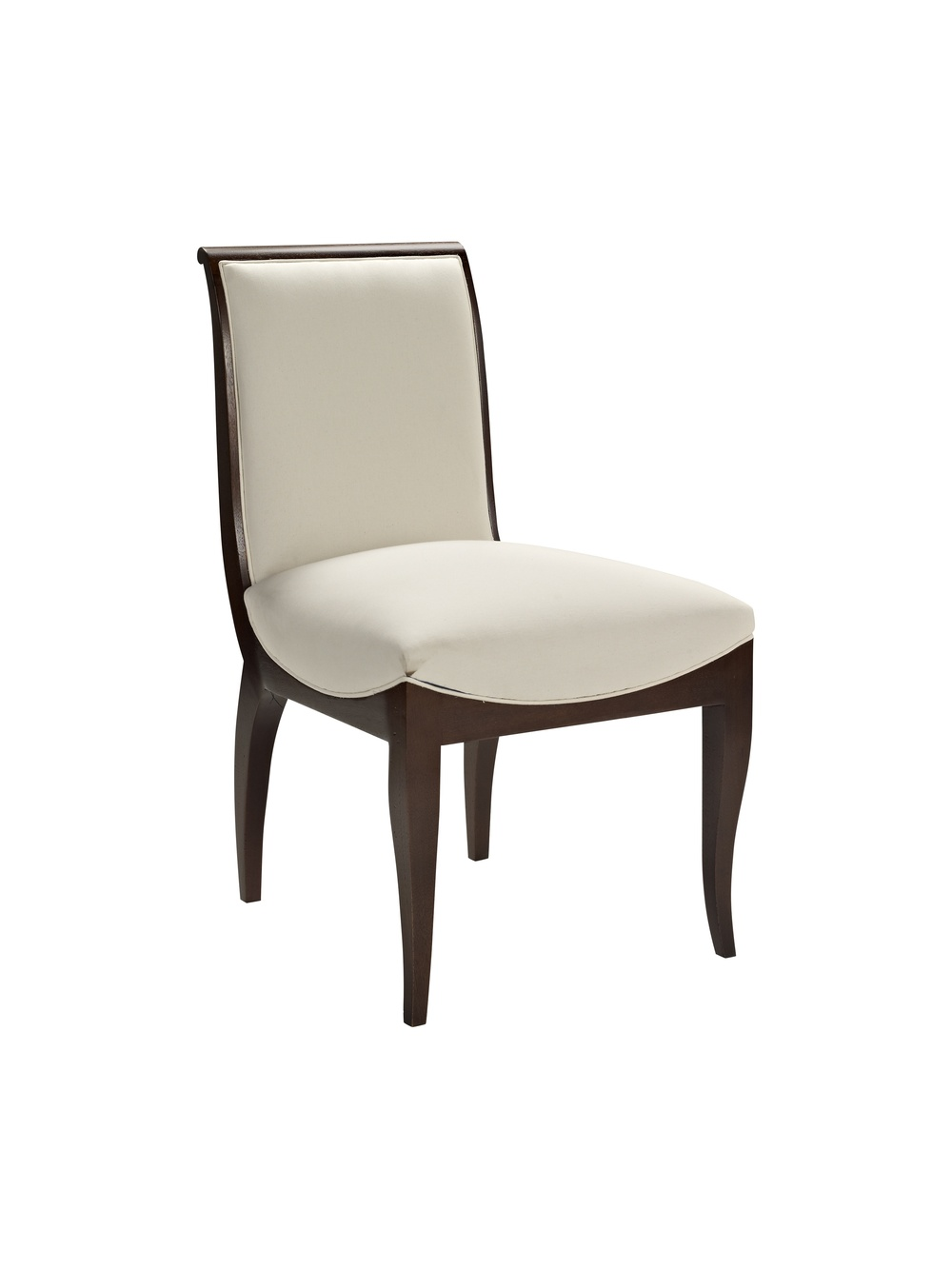 Hickory Chair - Leelee Side Chair