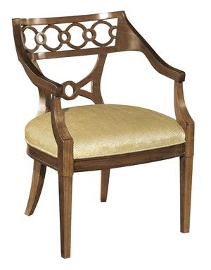 Thumbnail of Hickory Chair - Samantha Chair
