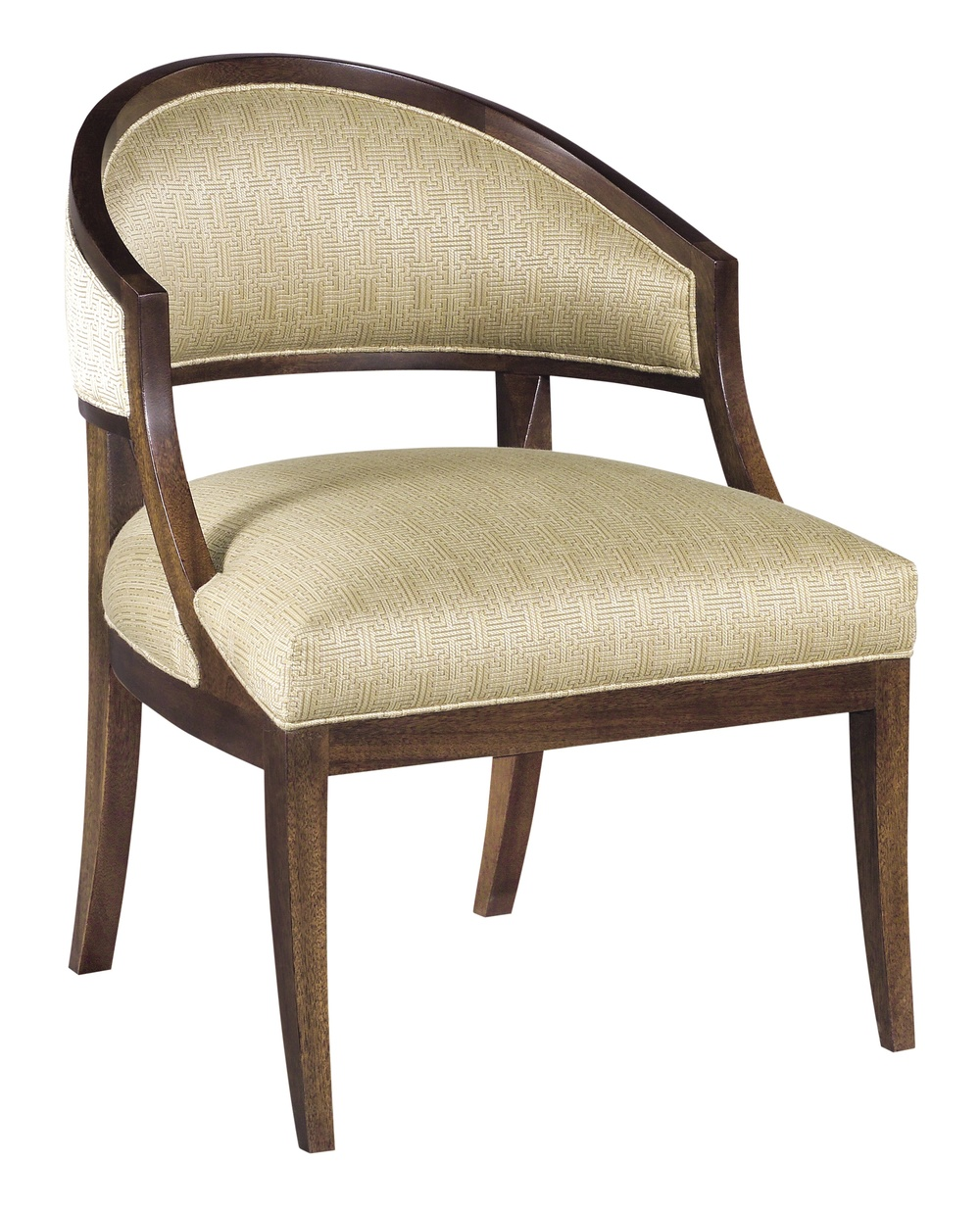 Hickory Chair - Claude Chair