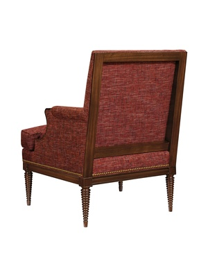 Thumbnail of Hickory Chair - Rachel Chair