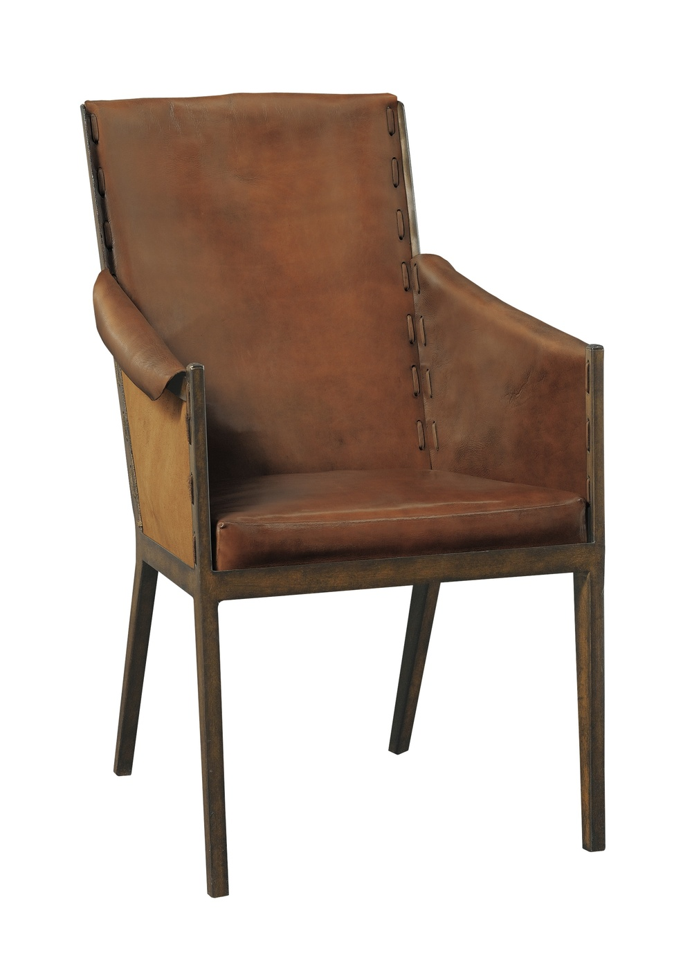 Hickory Chair - Gunnison Chair