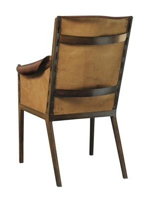 Thumbnail of Hickory Chair - Gunnison Chair