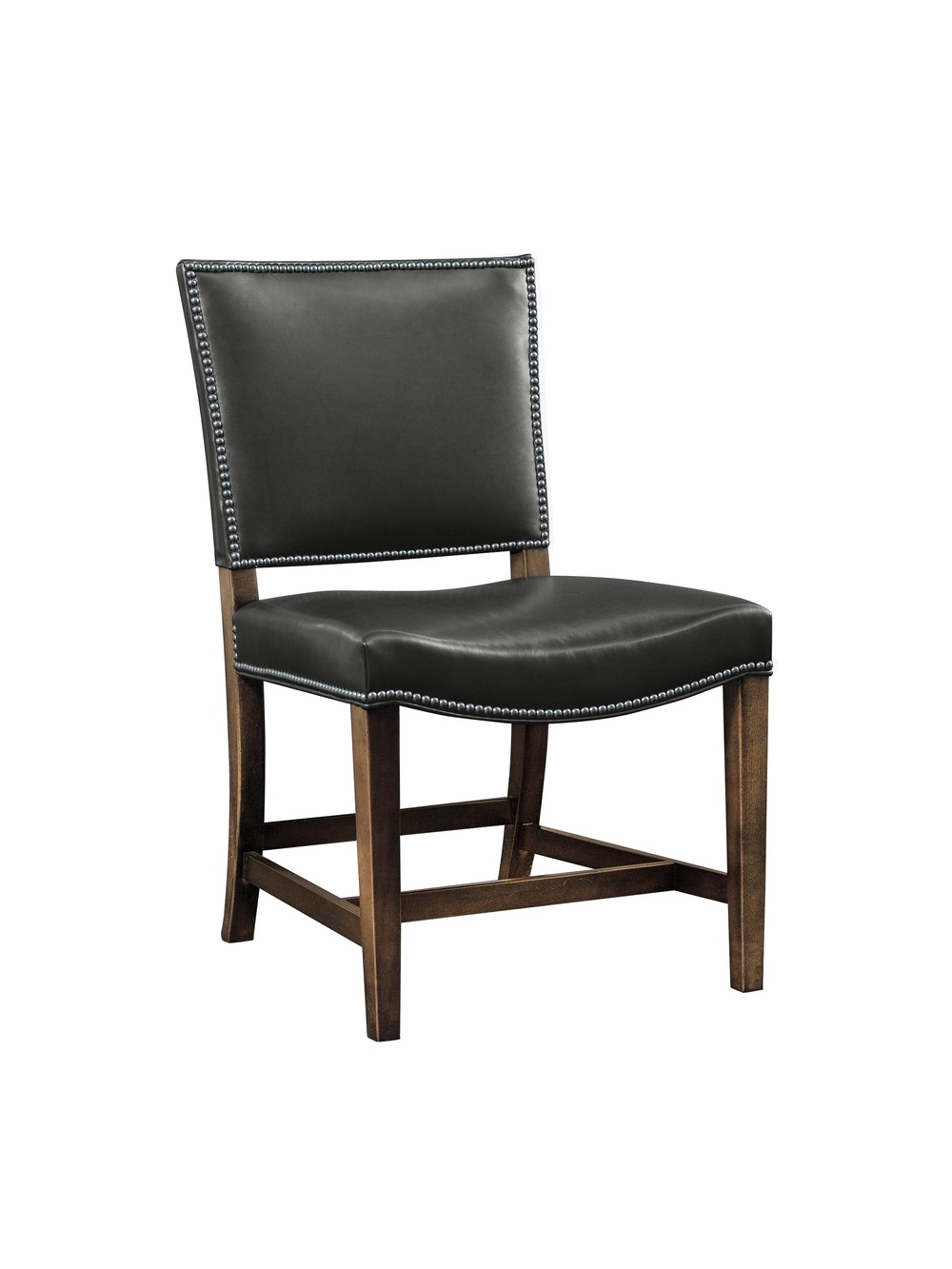 Hickory Chair - Madigan Side Chair
