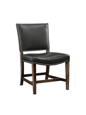 Thumbnail of Hickory Chair - Madigan Side Chair