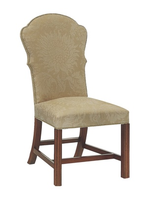 Thumbnail of Hickory Chair - Marlboro Side Chair