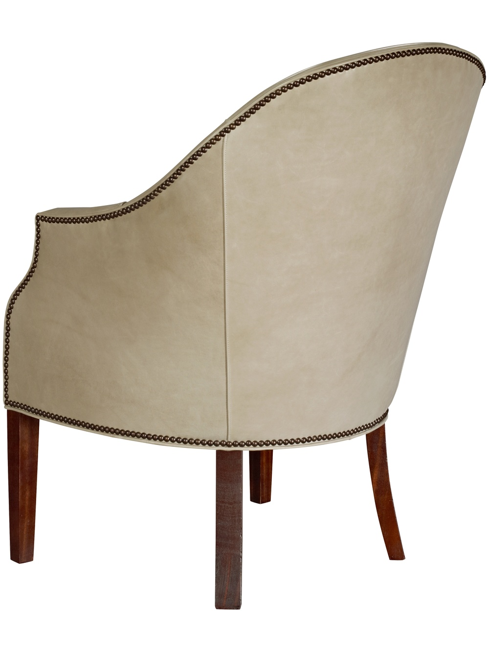 Hickory Chair - Victorine Chair