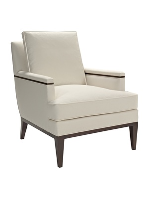 Thumbnail of Hickory Chair - Alexander Chair