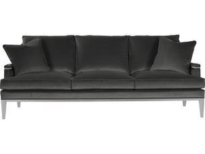 Thumbnail of Hickory Chair - Alexander Sofa
