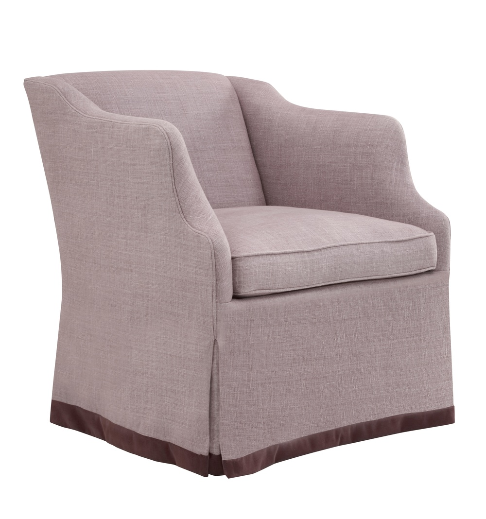Hickory Chair - Laurel Chair