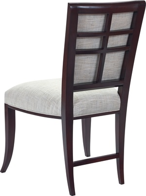 Thumbnail of Hickory Chair - Nicole Side Chair