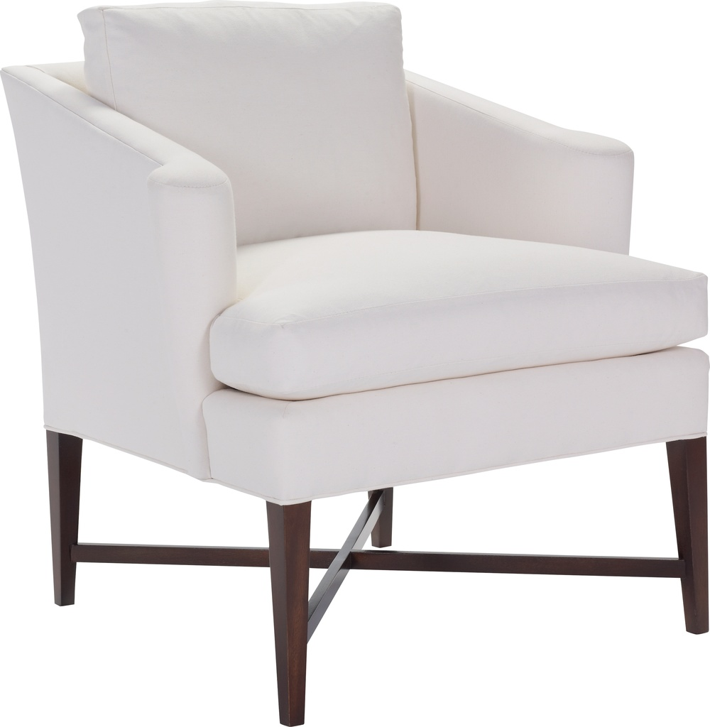 Hickory Chair - Montgomery Chair