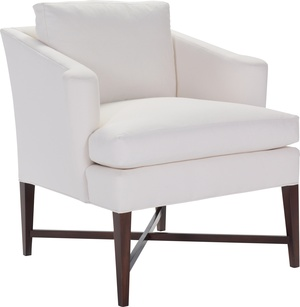 Thumbnail of Hickory Chair - Montgomery Chair