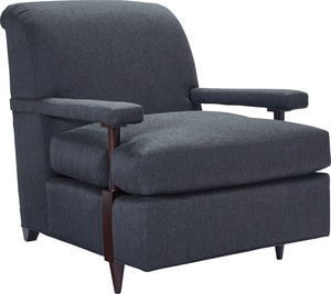 Thumbnail of Hickory Chair - Belknap Chair