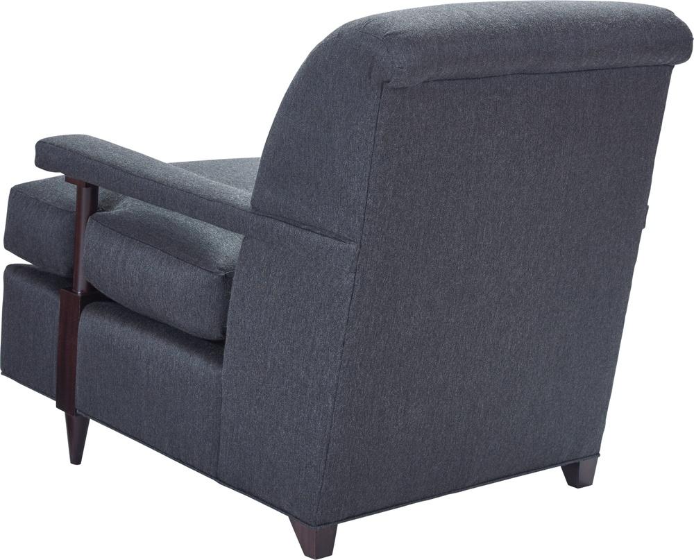 Hickory Chair - Belknap Chair