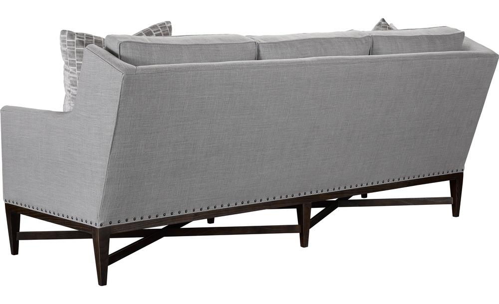 Hickory Chair - Wilmington Sofa