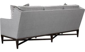 Thumbnail of Hickory Chair - Wilmington Sofa