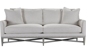 Thumbnail of Hickory Chair - Wilmington Sofa