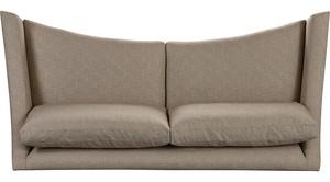 Thumbnail of Hickory Chair - Haydon Sofa