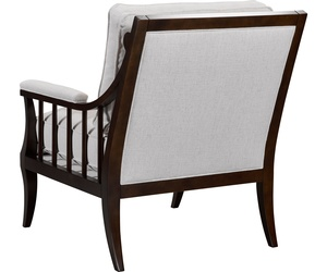 Thumbnail of Hickory Chair - Bellefonte Lounge Chair