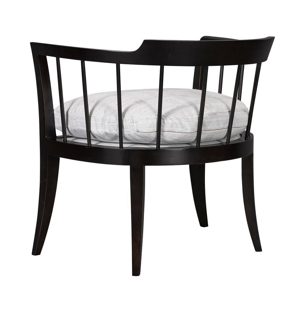 Hickory Chair - Wawasett Chair