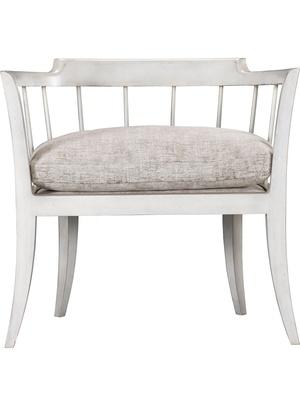 Thumbnail of Hickory Chair - Wawasett Chair