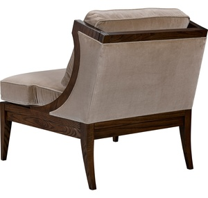 Thumbnail of Hickory Chair - Westmoreland Lounge Chair