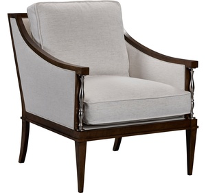 Thumbnail of Hickory Chair - Kentmere Accent Chair