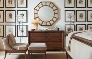 Thumbnail of Hickory Chair - Marguerite Dresser