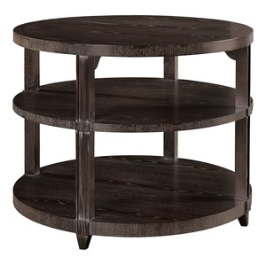Thumbnail of Hickory Chair - Victor Side Table