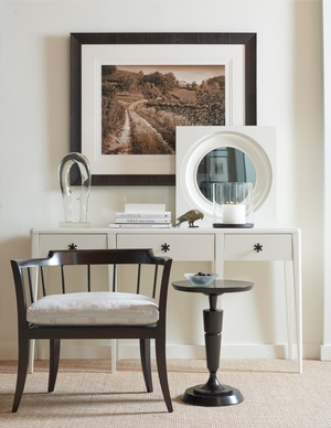 Thumbnail of Hickory Chair - Alexis Console