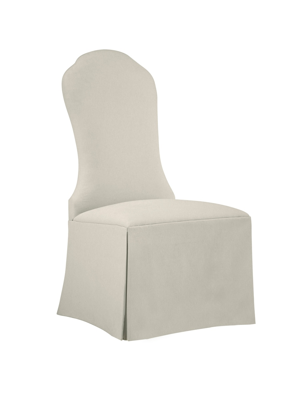 Hickory Chair - Lemont Side Chair