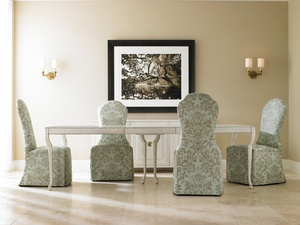 Thumbnail of Hickory Chair - Lemont Side Chair