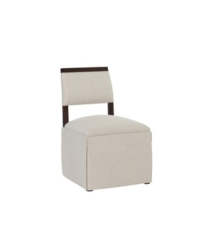Thumbnail of Hickory Chair - Taperback Side Chair without Handle