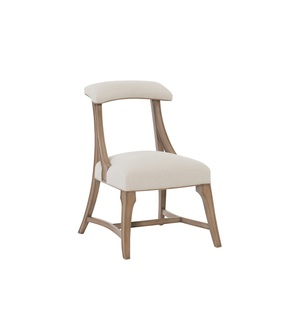 Thumbnail of Hickory Chair - Conversation Chair