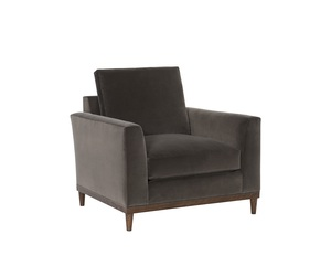 Thumbnail of Hickory Chair - Ryder Chair