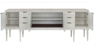 Thumbnail of Hickory Chair - Plaited Buffet