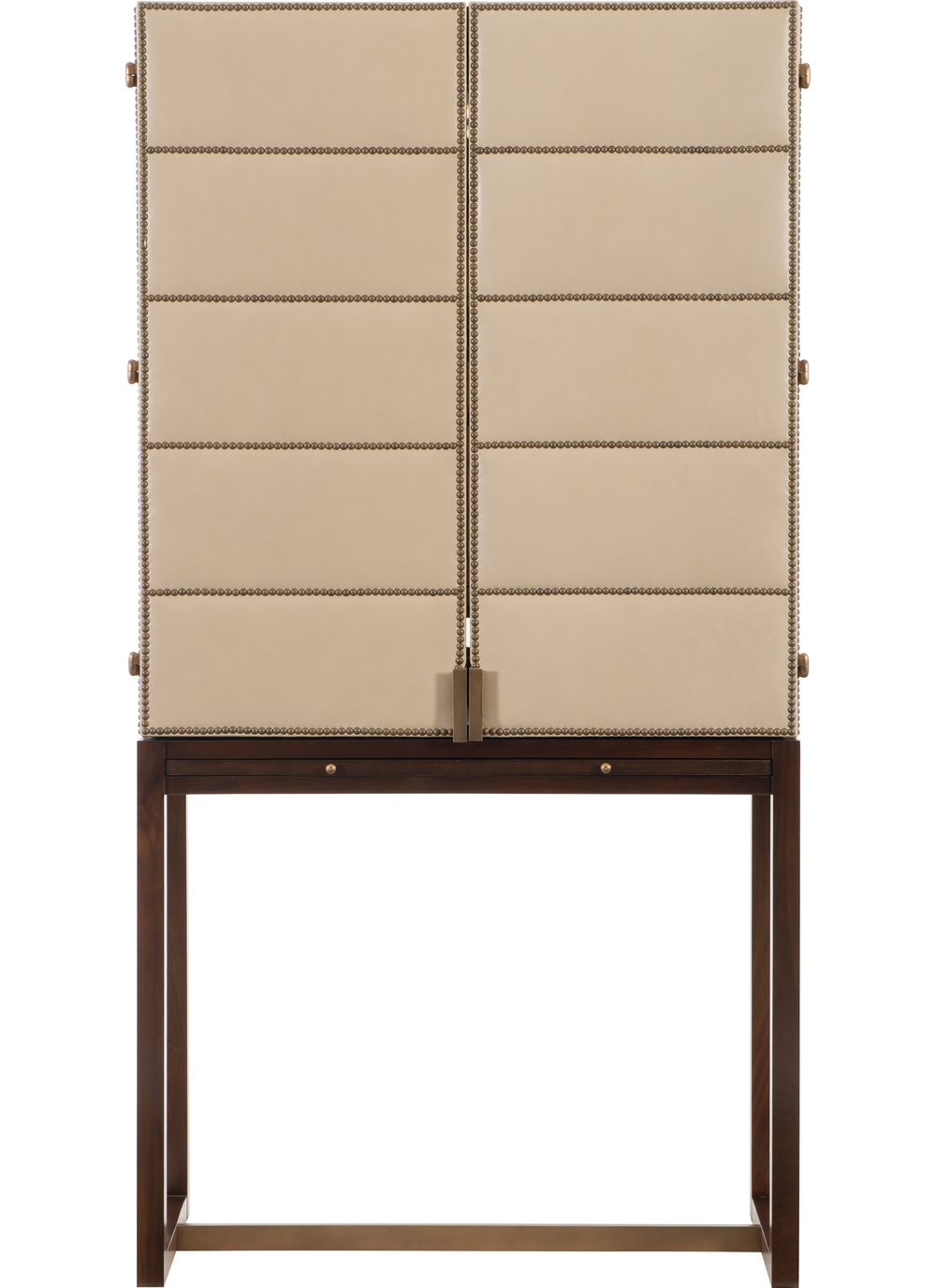 Hickory Chair - Russell Cabinet