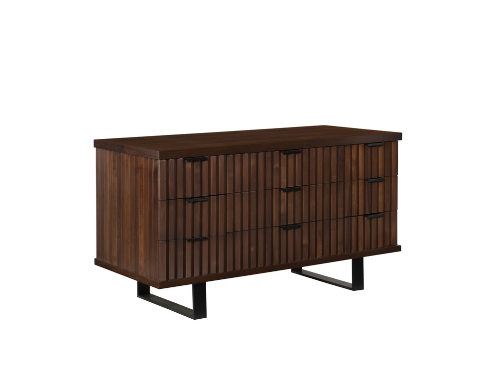 Hickory Chair - Plaited Commode