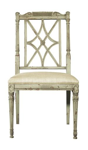 Thumbnail of Hickory Chair - London Side Chair