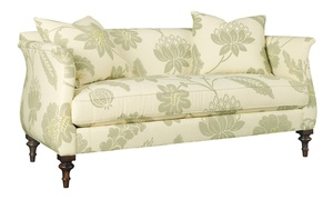 Thumbnail of Hickory Chair - Elinor Loveseat