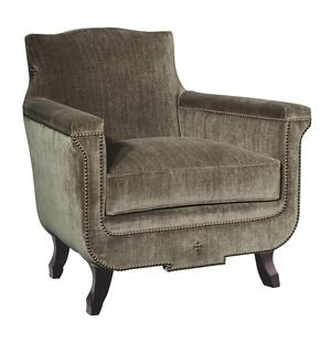 Thumbnail of Hickory Chair - Bolero Chair