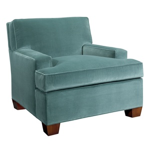 Thumbnail of Hickory Chair - Foster Chair