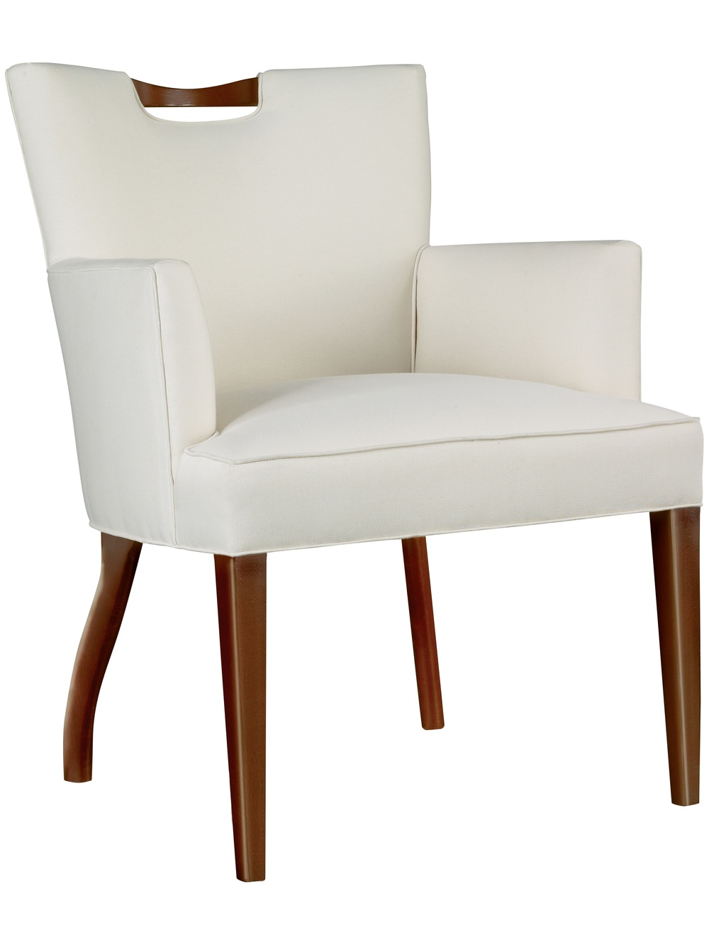 Hickory Chair - Carrie Chair