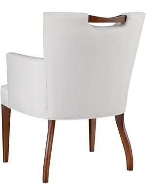 Thumbnail of Hickory Chair - Carrie Chair