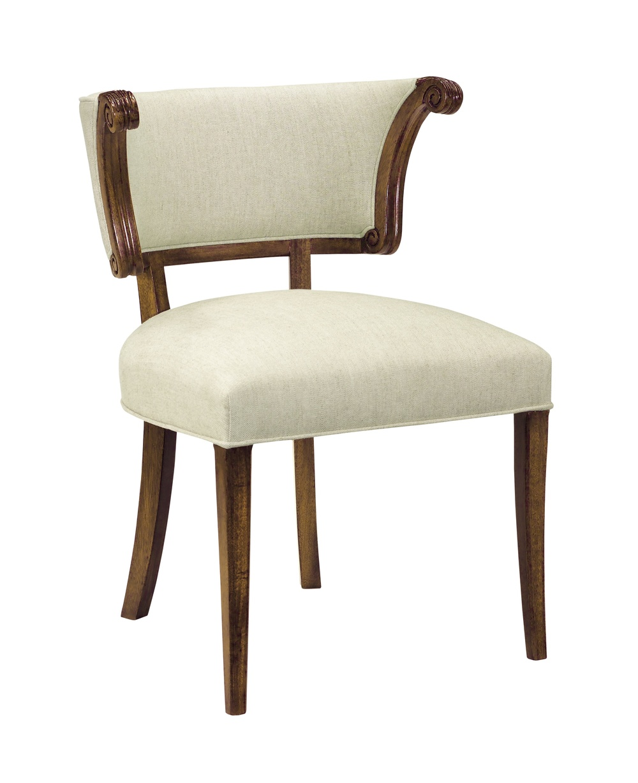 Hickory Chair - Ballroom Side Chair