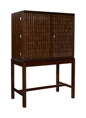 Thumbnail of Hickory Chair - Abbott Bar